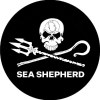 Seashepherdglobal.org logo