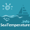 Seatemperature.info logo