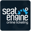 Seatengine.com logo