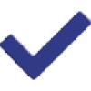 Seatest.org logo