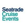 Seatradecruiseglobal.com logo