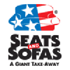 Seatsandsofas.be logo