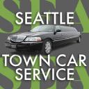 seattletowncars