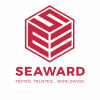 Seaward.co.uk logo