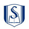 Sebts.edu logo