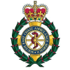 Secamb.nhs.uk logo