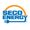 Secoenergy.com logo