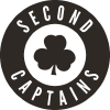 Secondcaptains.com logo