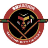 Secondcityhockey.com logo
