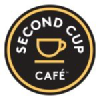 Secondcup.com logo