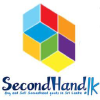 Secondhand.lk logo