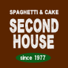 Secondhouse.co.jp logo
