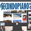 Secondopianonews.it logo