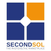 Secondsol.de logo