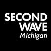 Secondwavemedia.com logo