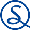 Seconique.co.uk logo