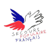 Secourspopulaire.fr logo