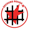 Secoursrouge.org logo