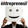 Secretentrepreneur.com logo