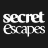 Secretescapes.it logo
