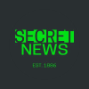 Secretnews.fr logo