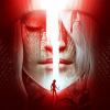 Secretworldlegends.com logo