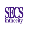 Secsinthecity.co.uk logo