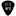 Sectionlive.com logo