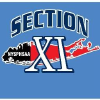 Sectionxi.org logo