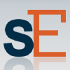 Sectorelectricidad.com logo