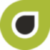 Securebillpay.net logo