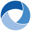 Securegive.com logo