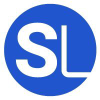 Securelink.com logo