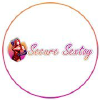 Securesextoy.com logo