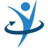 Secureteen.com logo