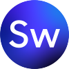 Secureworks.com logo