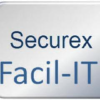 Securex.eu logo