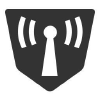 Securifi.com logo
