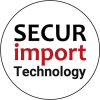 Securimport.com logo