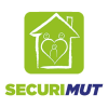 Securimut.fr logo