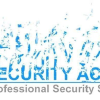 Securityacilia.it logo