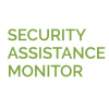 Securityassistance.org logo