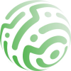 Securityblog.gr logo