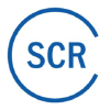 Securitycouncilreport.org logo