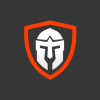 Securitygladiators.com logo