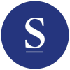 Securityhealth.org logo
