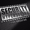Securityhyperstore.co.za logo
