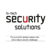 Securitysa.com logo