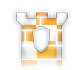 Securitystronghold.com logo