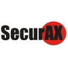 Securtime.in logo